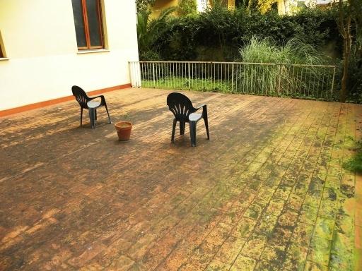 Appartamento in vendita a Firenze zona Savonarola-masaccio - immagine 21