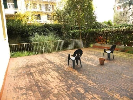 Appartamento in vendita a Firenze zona Savonarola-masaccio - immagine 22