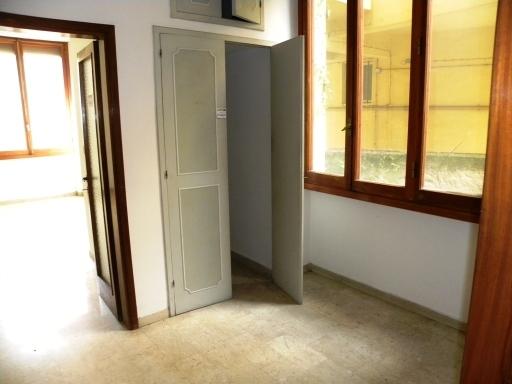 Appartamento in vendita a Firenze zona Savonarola-masaccio - immagine 24