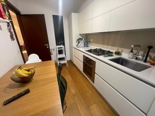 Appartamento in vendita a Firenze zona Legnaia - immagine 6