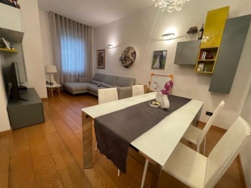 Appartamento in vendita a Firenze zona Legnaia - immagine 11
