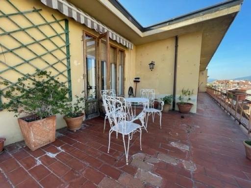 Appartamento in vendita a Scandicci zona Centro - immagine 5