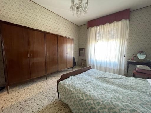 Appartamento in vendita a Scandicci zona Centro - immagine 13