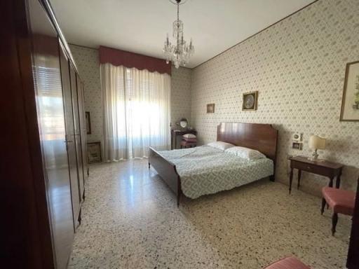 Appartamento in vendita a Scandicci zona Centro - immagine 22