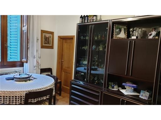 Appartamento in vendita a Firenze zona Piazza pier vettori - immagine 7