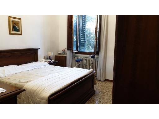 Appartamento in vendita a Firenze zona Piazza pier vettori - immagine 8