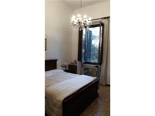 Appartamento in vendita a Firenze zona Piazza pier vettori - immagine 9
