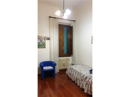 Appartamento in vendita a Firenze zona Piazza pier vettori - immagine 15
