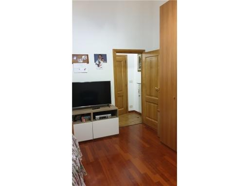 Appartamento in vendita a Firenze zona Piazza pier vettori - immagine 16