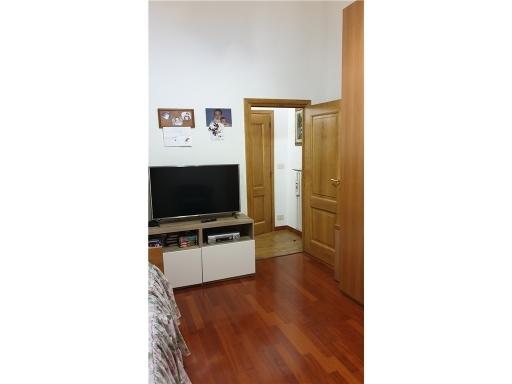 Appartamento in vendita a Firenze zona Piazza pier vettori - immagine 17