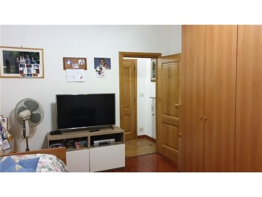 Appartamento in vendita a Firenze zona Piazza pier vettori - immagine 18