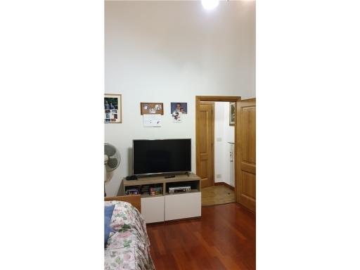 Appartamento in vendita a Firenze zona Piazza pier vettori - immagine 19