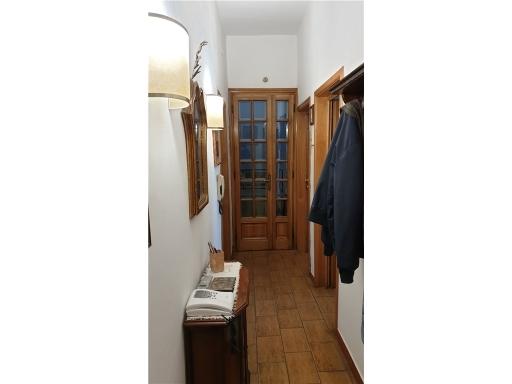 Appartamento in vendita a Firenze zona Piazza pier vettori - immagine 20