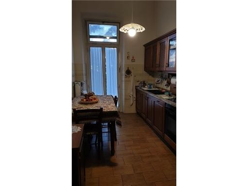 Appartamento in vendita a Firenze zona Piazza pier vettori - immagine 22