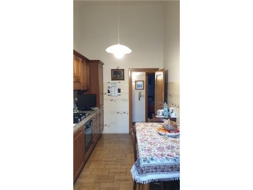 Appartamento in vendita a Firenze zona Piazza pier vettori - immagine 26