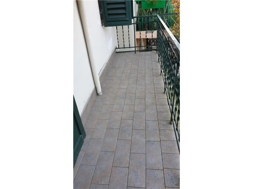 Appartamento in vendita a Firenze zona Piazza pier vettori - immagine 30