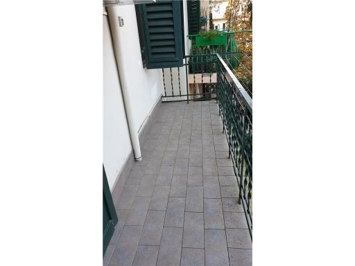 Appartamento in vendita a Firenze zona Piazza pier vettori - immagine 31