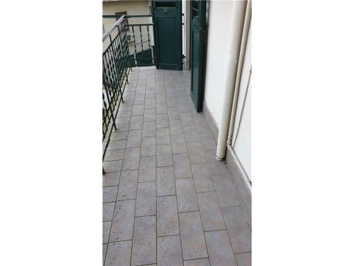 Appartamento in vendita a Firenze zona Piazza pier vettori - immagine 32