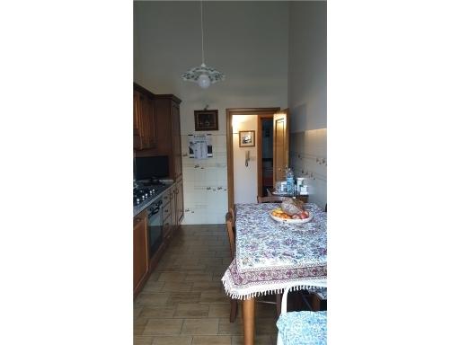 Appartamento in vendita a Firenze zona Piazza pier vettori - immagine 33