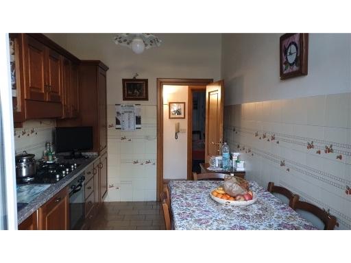Appartamento in vendita a Firenze zona Piazza pier vettori - immagine 34