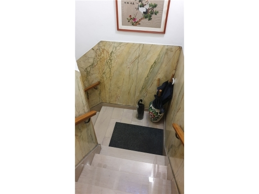Appartamento in vendita a Firenze zona Piazza pier vettori - immagine 35