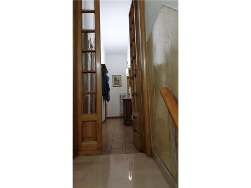 Appartamento in vendita a Firenze zona Piazza pier vettori - immagine 36