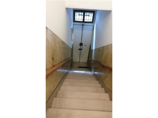 Appartamento in vendita a Firenze zona Piazza pier vettori - immagine 37