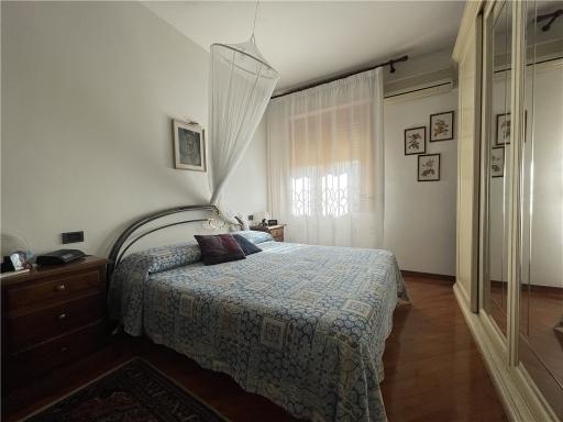 Appartamento in vendita a Firenze zona Legnaia - immagine 23