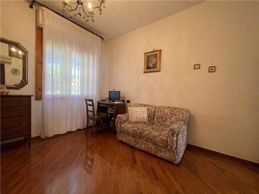 Appartamento in vendita a Firenze zona Legnaia - immagine 27