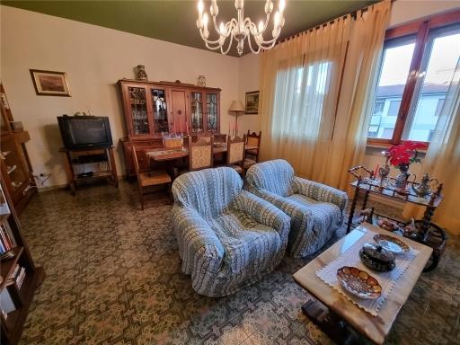 Appartamento in vendita a Firenze zona Poggio imperiale - immagine 2