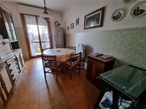 Appartamento in vendita a Firenze zona Poggio imperiale - immagine 3