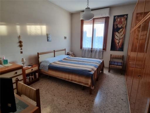 Appartamento in vendita a Firenze zona Poggio imperiale - immagine 4