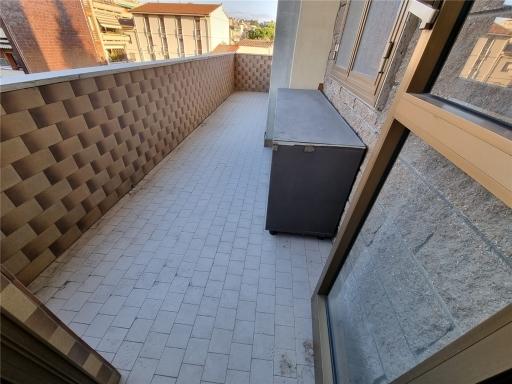Appartamento in vendita a Firenze zona Poggio imperiale - immagine 5