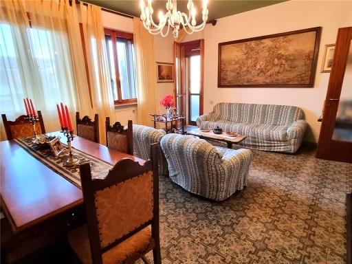 Appartamento in vendita a Firenze zona Poggio imperiale - immagine 6