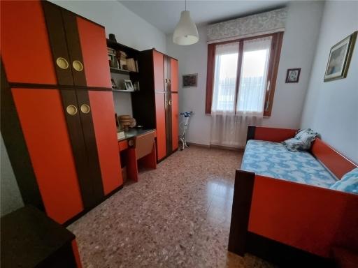 Appartamento in vendita a Firenze zona Poggio imperiale - immagine 7
