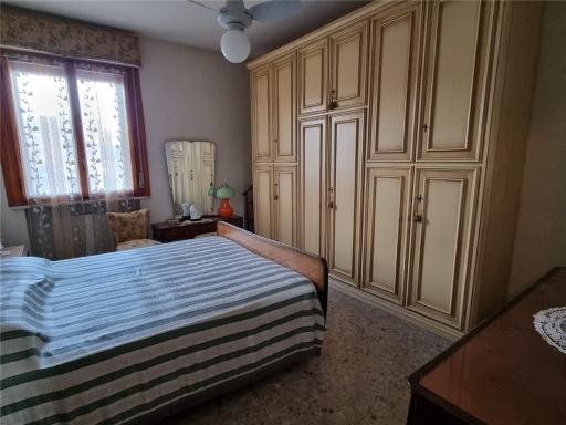Appartamento in vendita a Firenze zona Poggio imperiale - immagine 9
