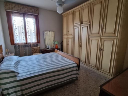 Appartamento in vendita a Firenze zona Poggio imperiale - immagine 10