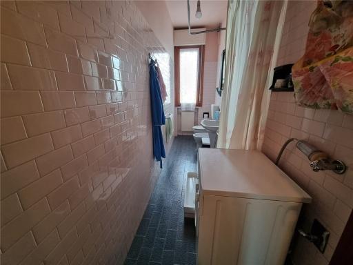 Appartamento in vendita a Firenze zona Poggio imperiale - immagine 12