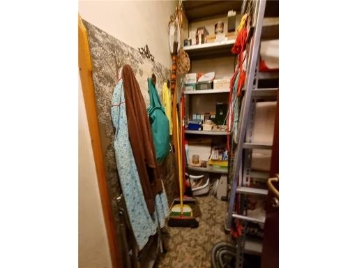 Appartamento in vendita a Firenze zona Poggio imperiale - immagine 13