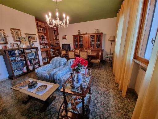 Appartamento in vendita a Firenze zona Poggio imperiale - immagine 14