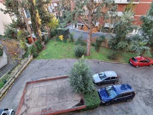 Appartamento in vendita a Firenze zona Poggio imperiale - immagine 15