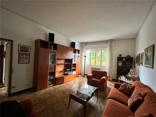 Appartamento in vendita a Firenze zona Isolotto - immagine 5