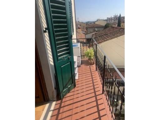 Appartamento in vendita a Firenze zona Talenti-sansovino - immagine 2