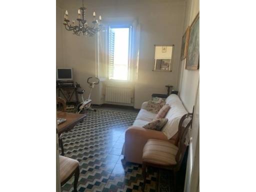 Appartamento in vendita a Firenze zona Talenti-sansovino - immagine 5