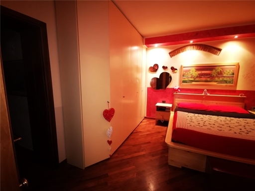 Appartamento in vendita a Lastra a signa zona Lastra a signa - immagine 19