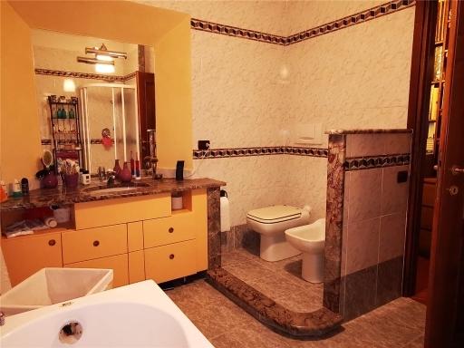 Appartamento in vendita a Lastra a signa zona Lastra a signa - immagine 24