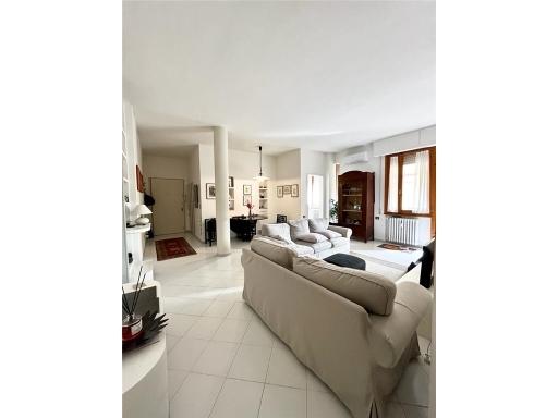 Appartamento in vendita a Firenze zona Talenti-sansovino - immagine 3