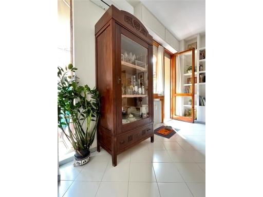Appartamento in vendita a Firenze zona Talenti-sansovino - immagine 12