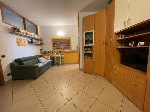 Appartamento in vendita a Firenze zona Ponte a greve - immagine 1