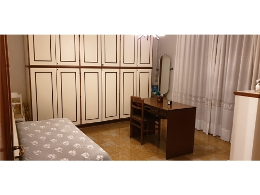 Appartamento in vendita a Firenze zona Ponte a greve - immagine 12